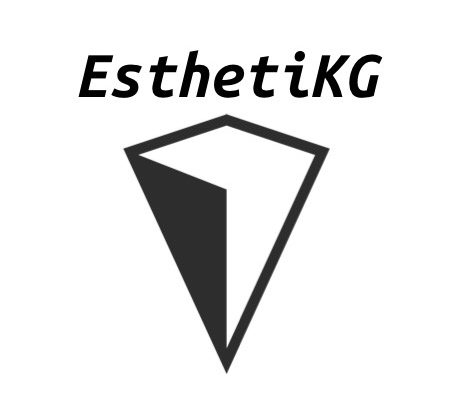 EsthetiKG