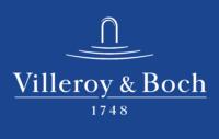 https://www.villeroy-boch.de