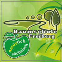 http://www.baumschule-freiberg.de