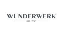 https://www.wunderwerk1964.de